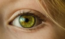 Lipofilling na cienie pod oczami
