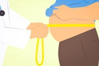 Odchudzanie z dietetykiem