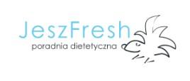 JeszFresh Dietetyk w Warszawie