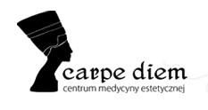 Klinika medycyny estetycznej Carpe Diem