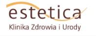 Klinika Zdrowia i urody Estetica