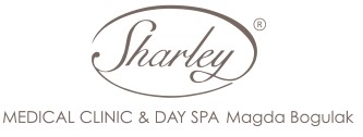 Sharley - Salon medycyny estetycznej